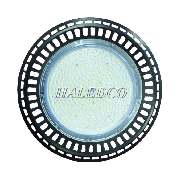 Chip của đèn nhà xưởng HLHBUFO1-240w