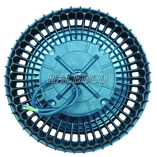Bộ nguồn tích hợp trong thân đèn nhà xưởng HLHBUFO1-240w