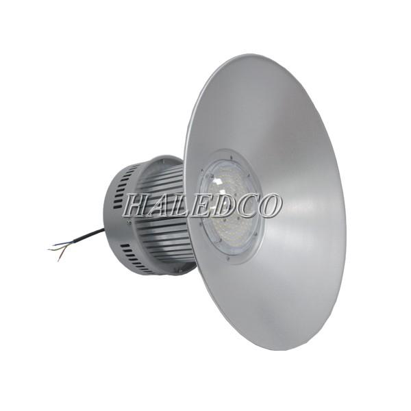 Đèn led nhà xưởng HLHB5-100W