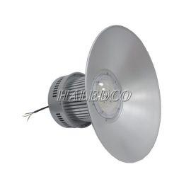 Đèn led nhà xưởng HLHB5-200