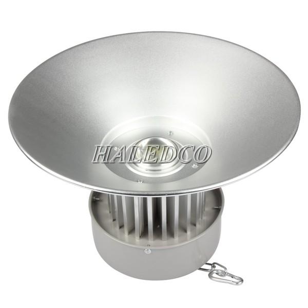 Chóa đèn led nhà xưởng HLHB11-100W