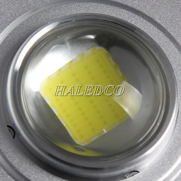 Chip đèn led nhà xưởng HLHB11-100W