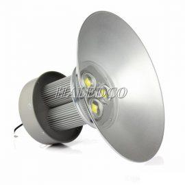 Đèn led nhà xưởng HLHB11-150