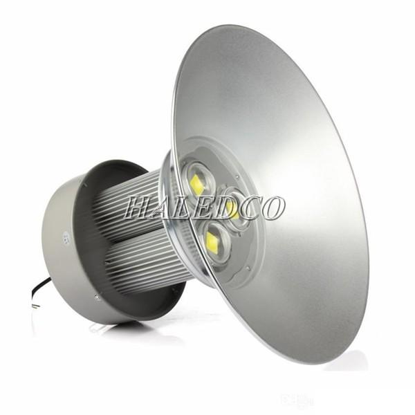 Đèn led nhà xưởng HLHB11-150w