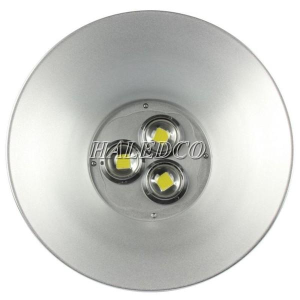 Chip led của đèn led nhà xưởng HLHB11-150w