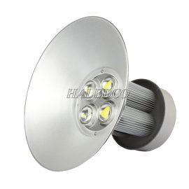 Đèn led nhà xưởng HLHB11-200