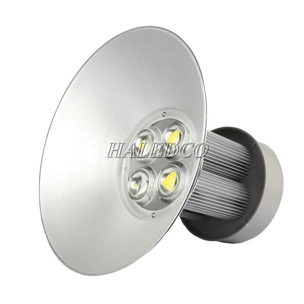 Đèn led nhà xưởng HLHB11-200w