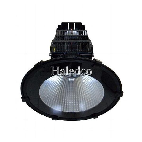 Sản phẩm đèn pha led 100w màu trắng HLFL3