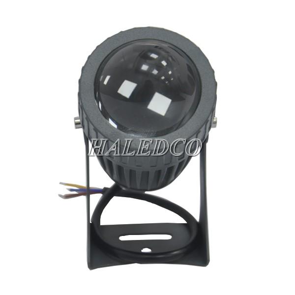 Thấu kính của đèn pha led HLFL81-15w