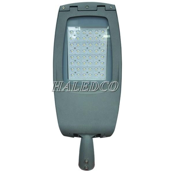 Bộ nguồn được đặt trong thân đèn đường led HLS14-100