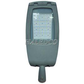 Đèn đường led HLS14-200