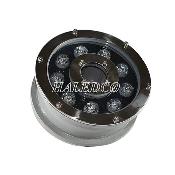 Sản phẩm đèn hồ bơi 12V HLUW2