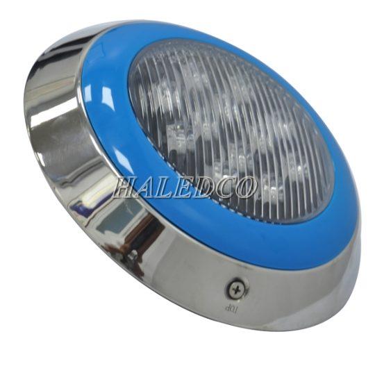 Đèn LED hồ bơi 12W cao cấp