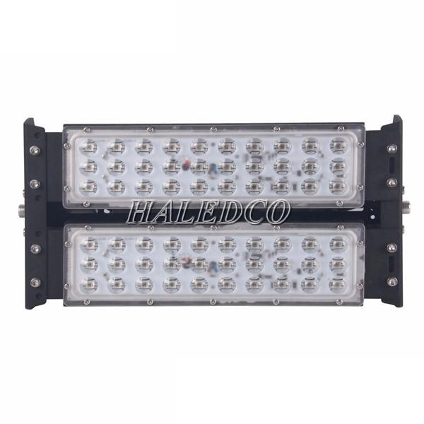 Chip led của đèn pha led HLFL12-100w