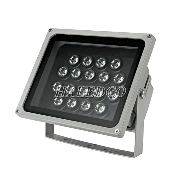 Chip led của đèn pha led HLFL13-18w
