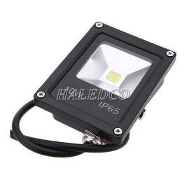 Đèn pha led HLFL4-10
