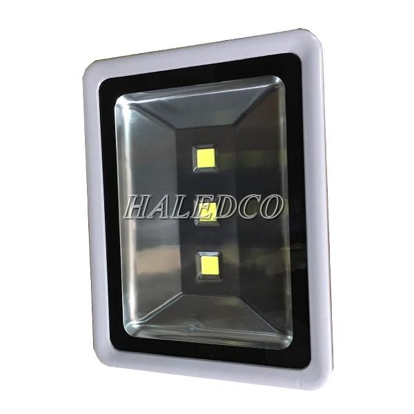 Chip led của đèn pha led HLFL1-150w