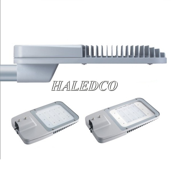 Sản phẩm đèn led cao áp 150w HLS4