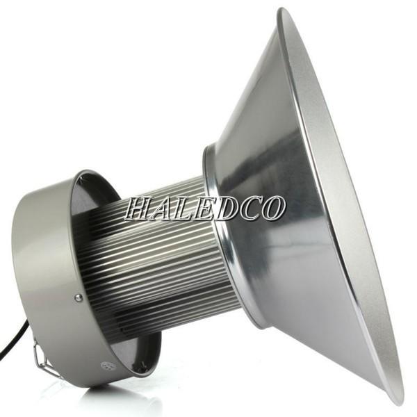 Sản phẩm đèn led cao áp 150w HLHB11