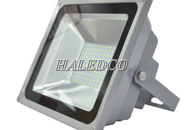 Đèn pha LED 50w giá bao nhiêu? Giá bán buôn/lẻ 2021