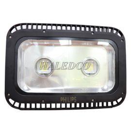Đèn pha led HLFL11-100