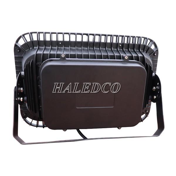 Hộp đựng nguồn đèn pha led HLFL11-100w