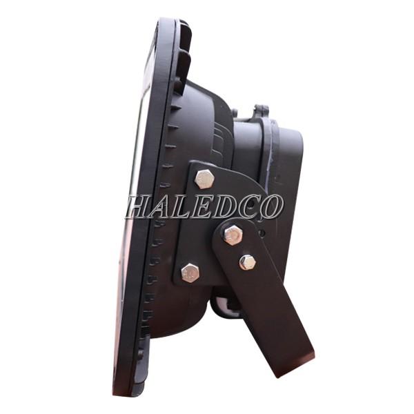 Thân đèn pha led HLFL11-100w