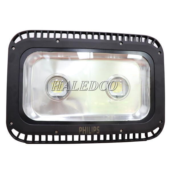 Chip led của đèn pha led HLFL11-100w