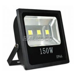 Đèn pha led HLFL4-150