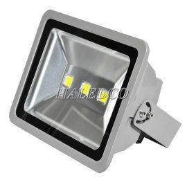 Đèn pha led HLFL1-150