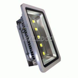 Đèn pha led HLFL1-250