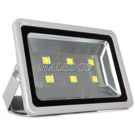 Đèn pha led HLFL1-300