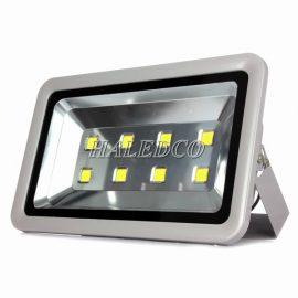 Đèn pha led HLFL1-400