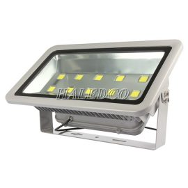 Đèn pha led HLFL1-500