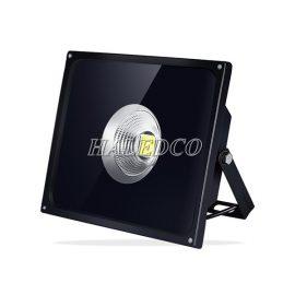 Đèn pha led HLFL10-50