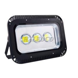 Đèn pha led HLFL11-150