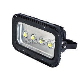 Đèn pha led HLFL11-200