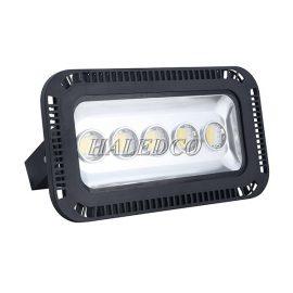 Đèn pha led HLFL11-250