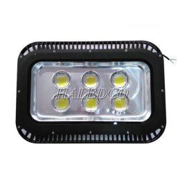 Đèn pha led HLFL11-300