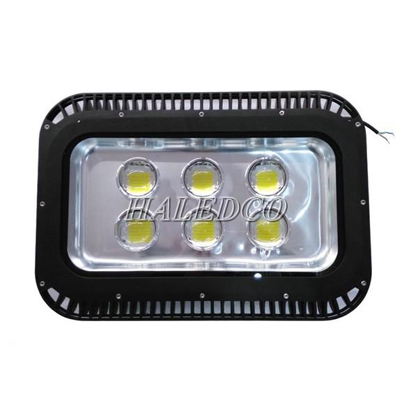 Đèn pha led HLFL11-300w
