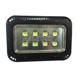 Đèn pha led HLFL11-400