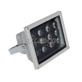 Đèn pha led HLFL13-12
