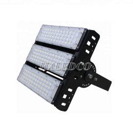 Đèn pha led HLFL12-150