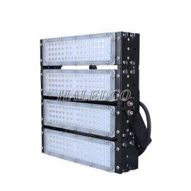 Đèn pha led HLFL12-200