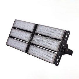 Đèn pha led HLFL12-300