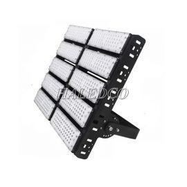 Đèn pha LED HLFL12-500
