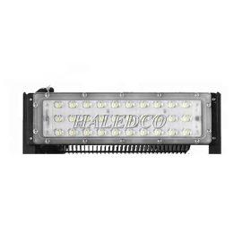 Đèn pha led HLFL12-50