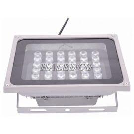 Đèn pha led HLFL13-36