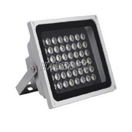 Đèn pha led HLFL13-50