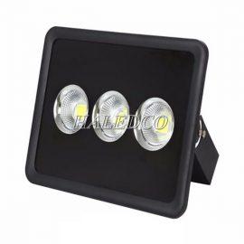 Đèn pha led HLFL10-150